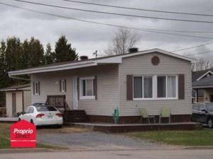 26140155 - Maison mobile à vendre