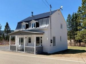 11339325 - Maison à étages à vendre