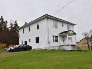 23703417 - Maison à étages à vendre