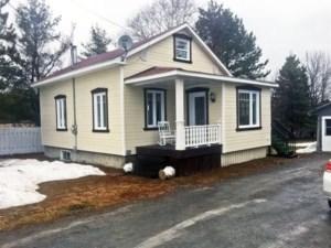 23837340 - Maison à étages à vendre