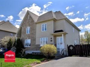 17796173 - Cottage-jumelé à vendre