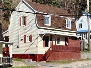 14545217 - Maison à étages à vendre