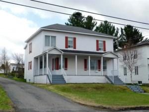10374210 - Maison à étages à vendre
