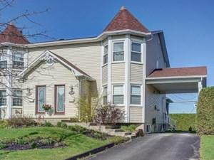 17252246 - Maison à étages à vendre
