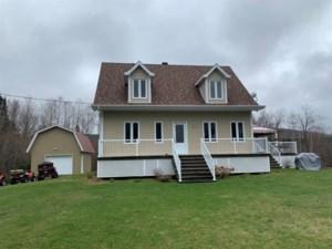 18324890 - Maison à étages à vendre