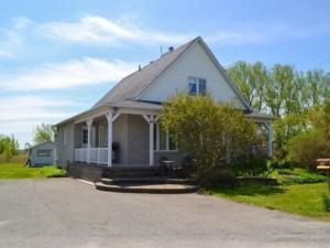27435629 - Maison à étages à vendre