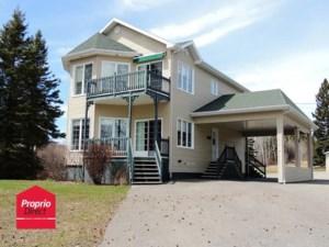 16579194 - Maison à étages à vendre