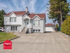 17759630 - Maison à paliers à vendre