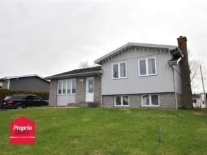 24570511 - Maison à paliers à vendre