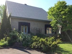 14651977 - Maison à étages à vendre