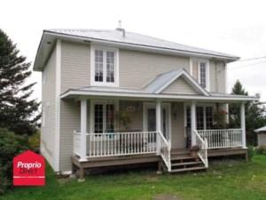 28239107 - Maison à étages à vendre