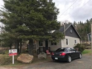 17365546 - Maison à étages à vendre
