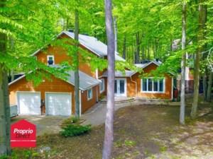 14573153 - Maison à étages à vendre