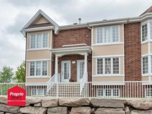 10904212 - Maison à étages à vendre