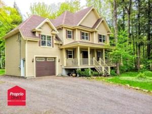 16925041 - Maison à étages à vendre