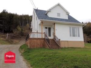 19951060 - Maison à 1 étage et demi à vendre