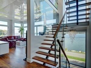 11182755 - Cottage-jumelé à vendre