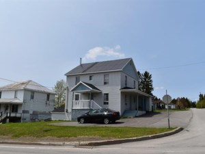 21782050 - Maison à étages à vendre
