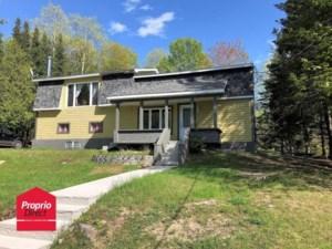 13045021 - Maison à paliers à vendre