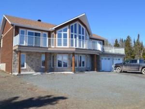 21708323 - Maison à étages à vendre