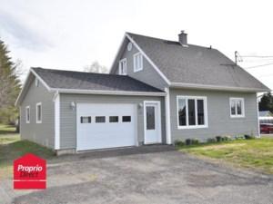24275629 - Maison à 1 étage et demi à vendre