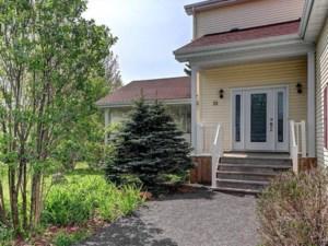 17221762 - Maison à étages à vendre