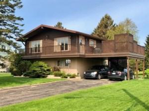 24420224 - Maison à étages à vendre