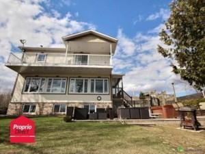 10774944 - Maison à étages à vendre