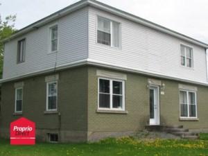 11139176 - Maison à étages à vendre