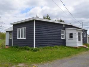 17371084 - Maison mobile à vendre