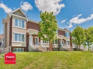 11322727 - Maison à étages à vendre