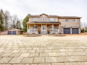 15631606 - Maison à étages à vendre