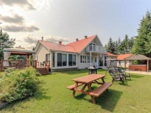14542068 - Maison à étages à vendre