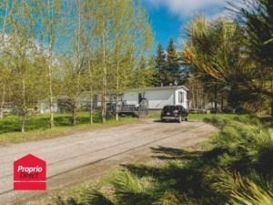 18430224 - Maison mobile à vendre