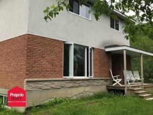 11946957 - Maison à étages à vendre
