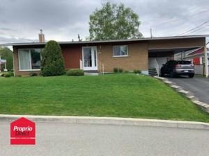 14969760 - Maison à paliers à vendre