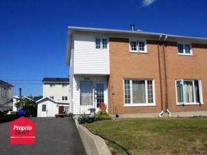 19455656 - Cottage-jumelé à vendre