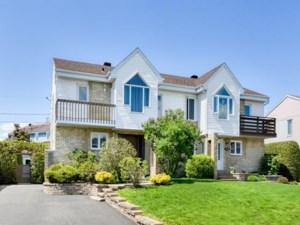 27587496 - Cottage-jumelé à vendre