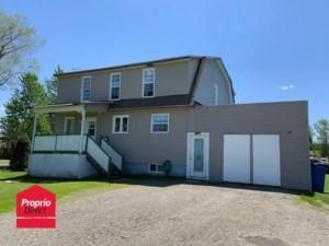 26912286 - Maison à étages à vendre