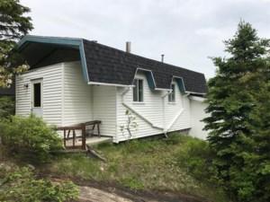 28280403 - Maison à paliers à vendre