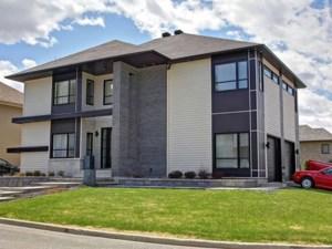 10430722 - Maison à étages à vendre