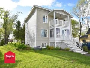 28006447 - Maison à étages à vendre