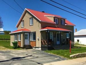 28903638 - Maison à étages à vendre