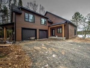 17290339 - Maison à étages à vendre