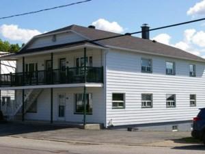25292760 - Maison à étages à vendre