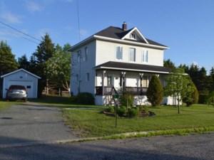 26680966 - Maison à étages à vendre