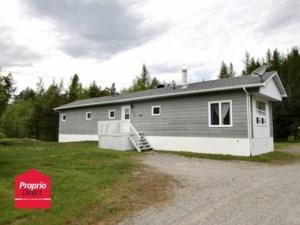 19118360 - Maison mobile à vendre