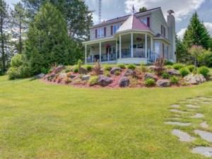 22302270 - Maison à étages à vendre