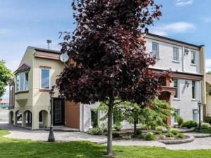 20793144 - Maison à étages à vendre