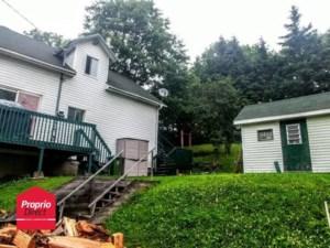13307983 - Maison à étages à vendre